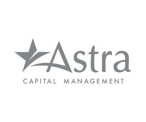 Astra Capital Management