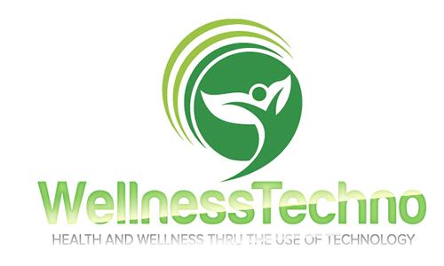 Wellness Technologies