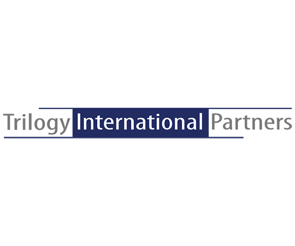 Trilogy International Partners